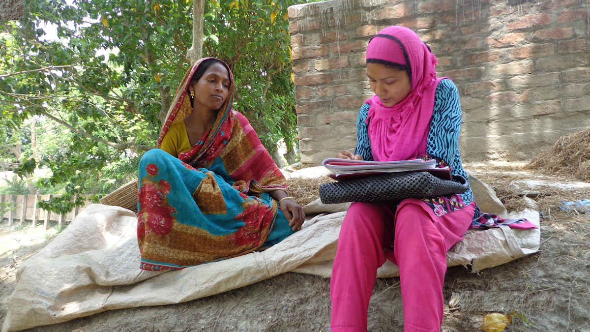 integgra bangladesh womens survey resized