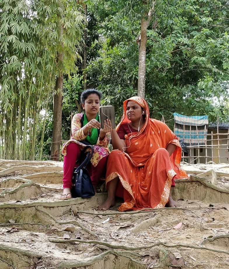 child marriage law bangladesh small