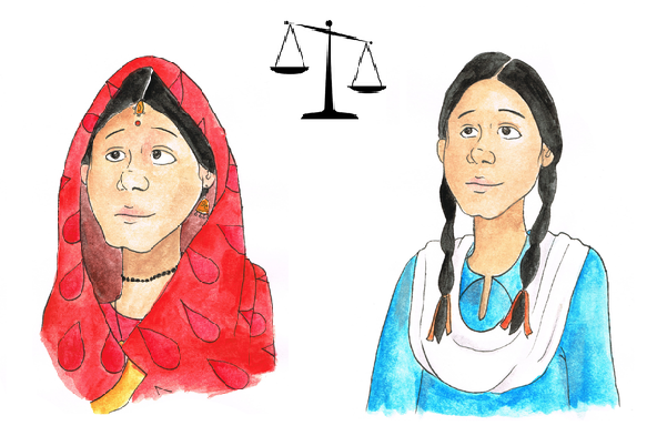 rsz child marriage law project icon